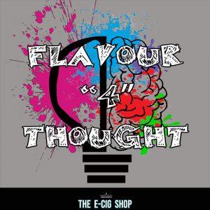 ONE SHOTS Archives - The E-Cig Shop