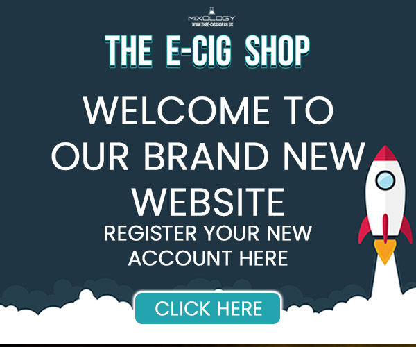 The E-Cig Shop | The Experts in building, mixing, hardware & juice